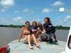 Amazon-Tours