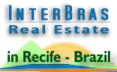 Visit also our property agency INTERBRAS REAL ESTATE in Paulista - Pernambuco