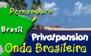 Visit also our guesthouse ONDA BRASILEIRA in Paulista - Pernambuco
